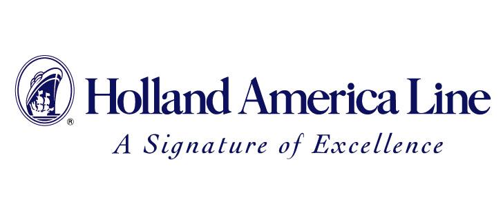 Holland-America-logo[1]