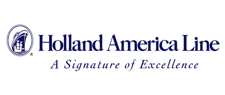 Holland-America-logo[1]