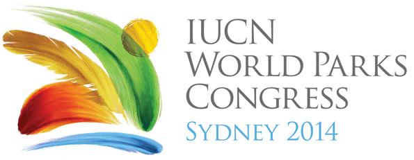 IUCN_WPC_Logo1