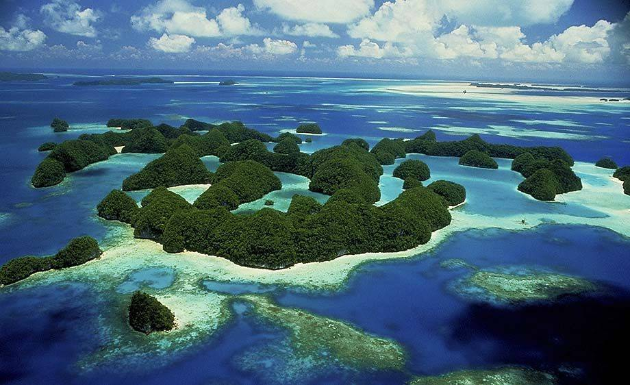 368_1rock_islands_palau_aerial[1]
