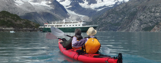 alaska_northern_passages_glacier_bay_banner