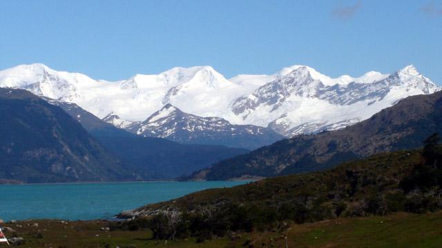 Darwin_mountain_range